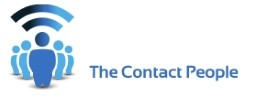 The Contact People